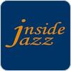 Tune In Inside Jazz Straighten Up