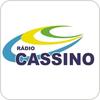 Tune In Rádio Cassino 830 AM