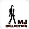Tune In Radio MJCO