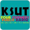 Tune In Four Corners Public Radio