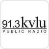 Tune In KVLU 91.3 FM