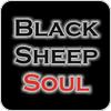 Tune In Black Sheep Soul