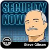 Tune In Security Now! with Steve Gibbson