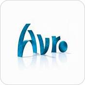 AVRO Baroque around the Clock