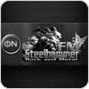 Tune In Steelhammer-FM