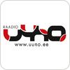 Tune In Raadio Uuno