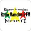 Tune In Radio Mamelon 5 - Mopti