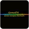 Tune In Gomo FM