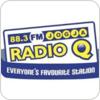 Tune In Radio Q Jogja 88.3 FM
