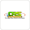 Tune In ORS Radio Christmas Hits