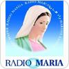 Tune In RADIO MARIA ROMANIA