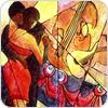 Tune In JAZZRADIO.com - Latin Jazz