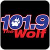 Tune In KNTY - The Wolf 101.9 FM