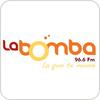Tune In La Bomba 96.6 FM