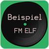 Tune In BeispielFM 11