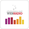 Tune In Clubstars.net
