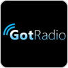 Tune In GotRadio - Rock