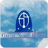 Tune In WGNN - 102.5 FM Great News Radio