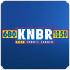 Tune In KNBR 680 AM/1050 - The Sports Leader
