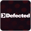 Tune In Defected In The House