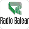 Tune In Radio Balear 101.4 FM