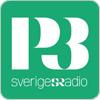 Tune In Sveriges Radio P3
