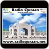 Tune In Radio Quraan