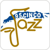 Tune In Radio 95 Cinco Jazz