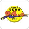 Tune In Integração FM
