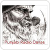 Tune In Punjabi Radio Dallas