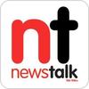 Tune In NewsTalk 106-108