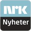 Tune In NRK Alltid Nyheter