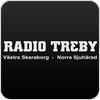 Tune In Radio Treby