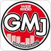 Tune In GMJ Radio Web