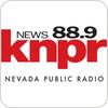Tune In KNPR - Nevada Public Radio 88.9 FM