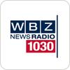 Tune In WBZ-FM - 98.5 The Sports Hub