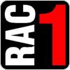 Tune In RAC1