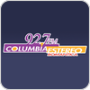 Tune In Columbia Estereo 92.7