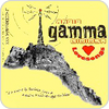 Tune In GammaGioiosa Lovesongs