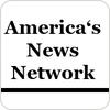 Tune In America News Network