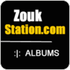 Tune In Zoukstation Albums