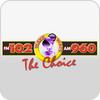 Tune In WATS - Choice 102