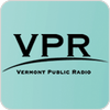 Tune In VPR Classical