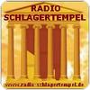 Tune In Radio Schlagertempel