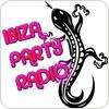 Tune In Ibiza Party Radio