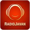 Tune In Radio Javan
