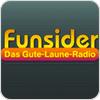 Tune In Funsider-Radio