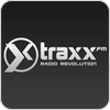 Tune In Traxx Soul