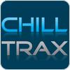 Tune In Chilltrax