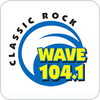 Tune In KBOT - Wave 104.1 FM